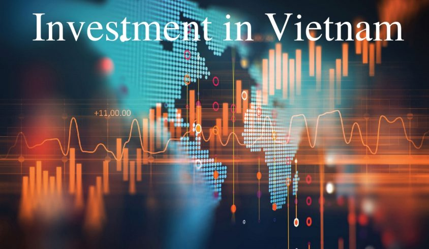 How to invest in VietNam