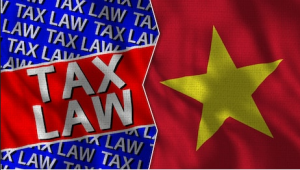 Tax incentives for company in Vietnam