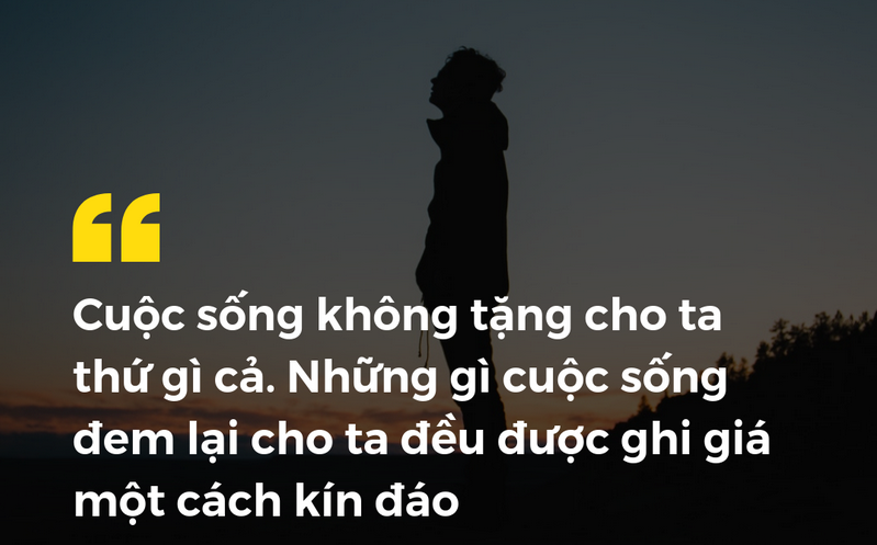 thanh cong