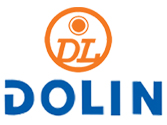 DOLIN MACHINE